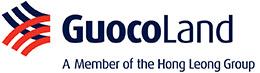 Guocoland Logo